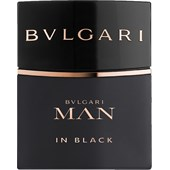 Bvlgari - Man in Black - Eau de Parfum Spray