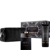 Bvlgari - Man in Black - Presentset