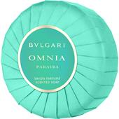 Bvlgari - Omnia Paraiba - Scented Soap