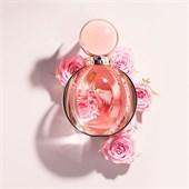Bvlgari - Rose Goldea - Eau de Parfum Spray