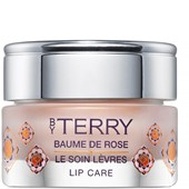 By Terry - Eye & lip care - Summer Limited Edition Baume De Rose Lip Care