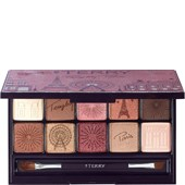 By Terry - Eyes - VIP Expert Palette