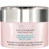 By Terry - Moisturizer - Hydra Eclat Rich Care