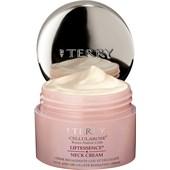 By Terry - Moisturizer - Liftessence Neck Cream