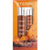 By Terry - Body care - Tea To Tan Coffret