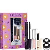 By Terry - Lips - Gift Set