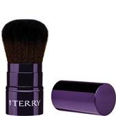By Terry - Brush - Tool-Expert Kabuki