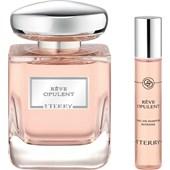 By Terry - Rêve Opulent - Eau de Parfum Spray Duo