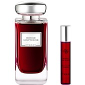 By Terry - Rouge Nocturne - Eau de Parfum Spray Duo