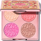 By Terry - Complexion - Brightening CC Palette