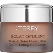 By Terry - Teint - Éclat Opulent