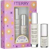 By Terry - Teint - Gift Set