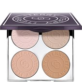 By Terry - Complexion - Hydra-Powder Palette