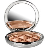 By Terry - Teint - Terrybly Densiliss Compact Powder