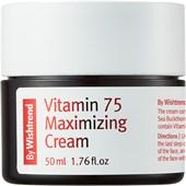 By Wishtrend - Moisturizer - Maximizing Cream