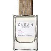 CLEAN Reserve - Velvet Flora - Eau de Parfum Spray
