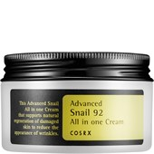 COSRX - Advanced Snail 96 - All In One Cream