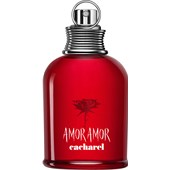 Cacharel - Amor Amor - Eau de Toilette Spray