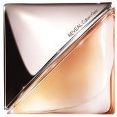 Calvin Klein - Reveal - Eau de Parfum Spray