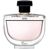Caron - Infini - Eau de Parfum Spray