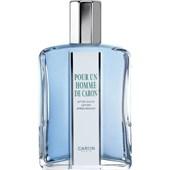 Caron - Pour un Homme - After Shave