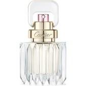 Cartier - Cartier Carat - Eau de Parfum Spray