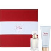 Cartier - Cartier Carat - Presentset