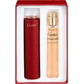 Cartier - La Panthère - Gift set