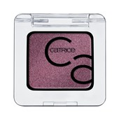 Catrice - Ögonskugga - Art Couleurs Eyeshadow