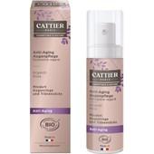 Cattier - Facial care - Argan & Ros Argan & Ros