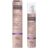 Cattier - Facial care -
