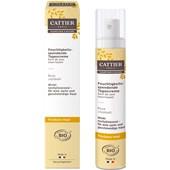 Cattier - Facial care - Ros & Jojobaolja Ros & Jojobaolja
