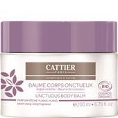 Cattier - Body care - Lila helande jord & Ylang-Ylang Lila helande jord & Ylang-Ylang