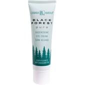 Chiara Ambra - Black Forest Pure - Eye cream
