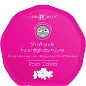 Chiara Ambra - Masken - Rosa Canina Sleeping Mask