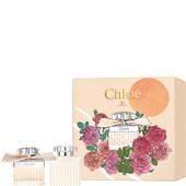 Chloé - Chloé - Presentset