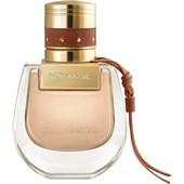 Chloé - Nomade - Absolu de Parfum Spray