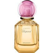 Chopard - Happy Chopard - Bigaradia Eau de Parfum Spray