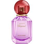 Chopard - Happy Chopard - Felicia Roses Eau de Parfum Spray