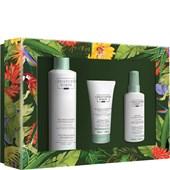 Christophe Robin - Shampoo - Gift set