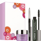 Clinique - Ögon - Gift Set