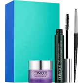 Clinique - Ögon - High Impact Mascara Set