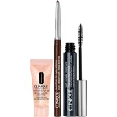 Clinique - Ögon - Lash Power Mascara Set