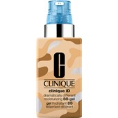Clinique - Clinique ID - Dramatically Different Moisturizing BB-Gel  Active Cartridge Concentrate Uneven Skin Texture