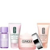Clinique - Återfuktande hudvård - Moisture Surge Gift Set