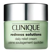 Clinique - Återfuktande hudvård - Redness Solutions Daily Relief Cream