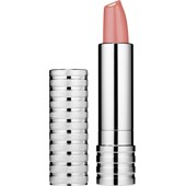 Clinique - Läppar - Dramatically Different Lipstick