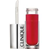 Clinique - Läppar - Pop Splash Marimekko