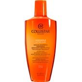 Collistar - After Sun - After Sun Shower-Shampoo