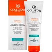 Collistar - After Sun - Ultra Soothing After Sun Repair Treatment